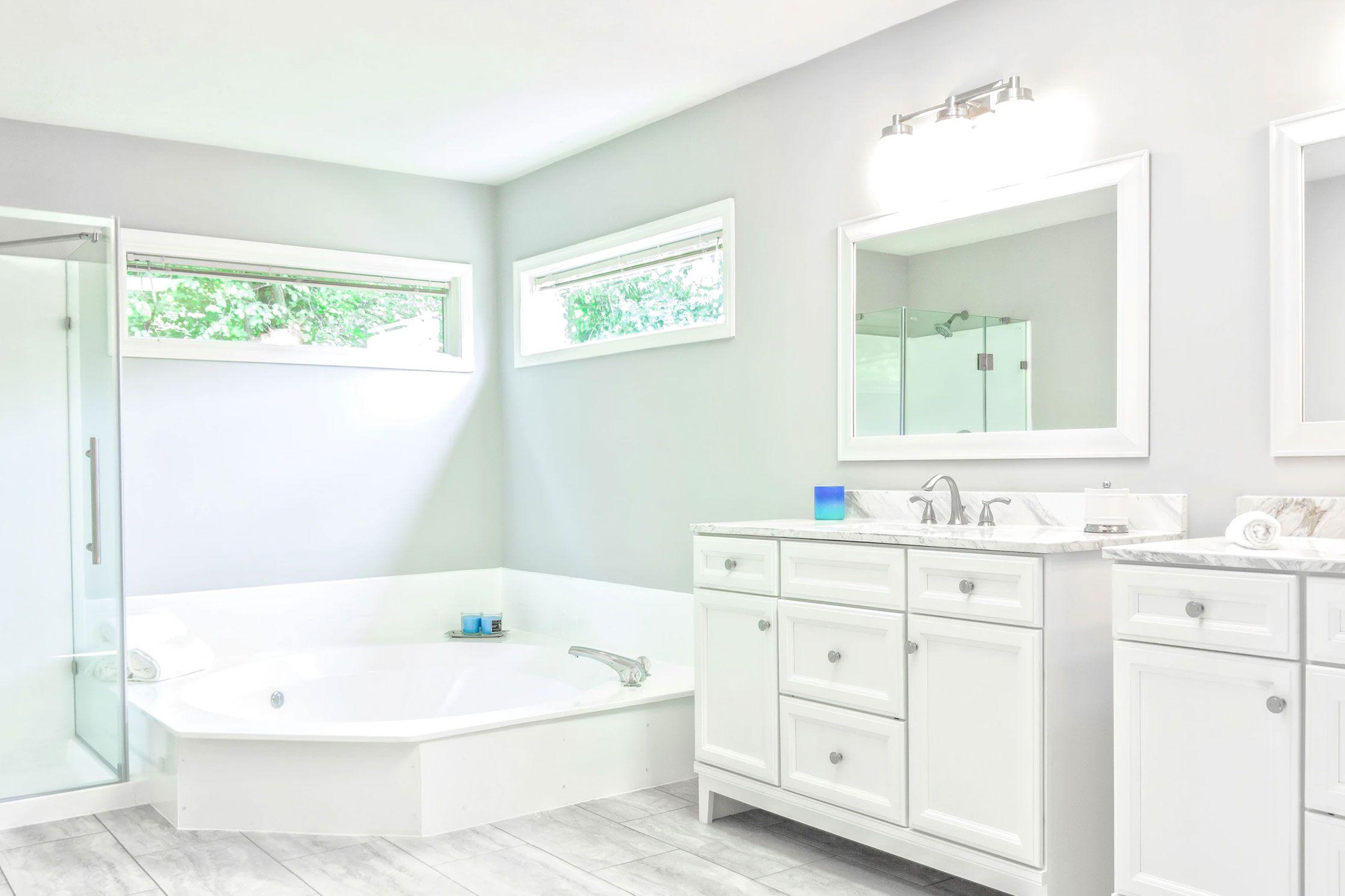 work-familybathroom-featured